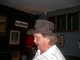 m_lounge_on_a_open_mic_wed_the_16th_of_june_046_jpg-magnum.jpg