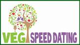 veg_speed_dating.png