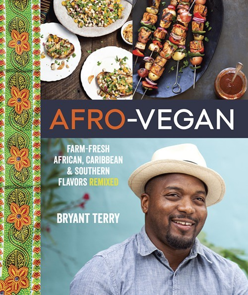 Afro-Vegan--book_cover.jpg
