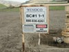 Venoco and other energy companies have spent millions fighting fracking regulations.