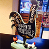 Pop-Up Alert: Abura-ya Brings Japanese Fried Chicken to Downtown Oakland