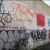 Vote on Oakland Graffiti Crackdown Postponed