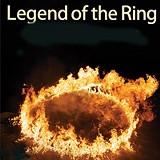 ring_image_for_express_elert.jpg