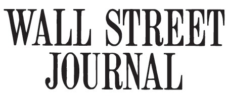 logo-wall-street-journal.jpg