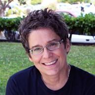 Sylvia Allegretto