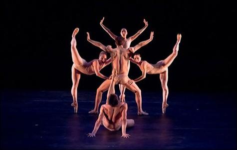 mg_dance_3531.jpg