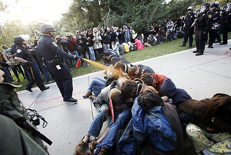 Pepper_spray2.jpg