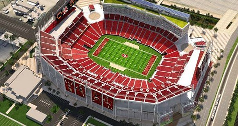 San_Francisco_49ers_stadium.jpg