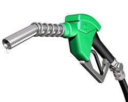 gas-pump.jpg