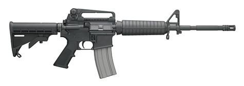 223_Bushmaster.jpg