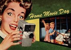 e_a_cc_home_movie_day.jpg
