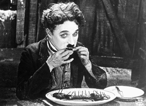 1280px-Chaplin_the_gold_rush_boot.jpg