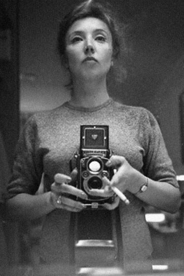 2.6_e_a_pick_Oriana_Fallaci.jpg