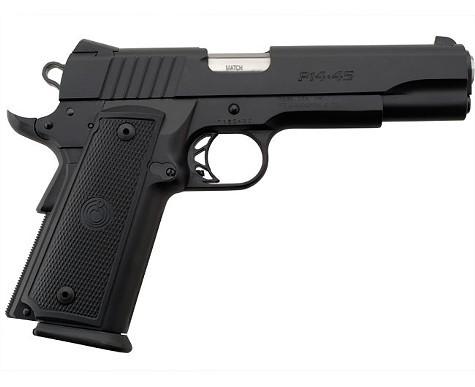 handgun_.jpg