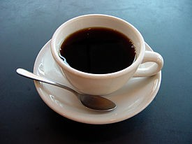 A_small_cup_of_coffee.JPG