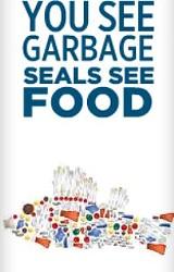you_see_garbage.jpg