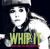 whipit_cd_art_lg.jpg