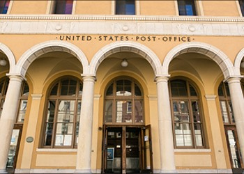 Why the GOP Is Killing the Post Office