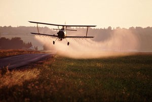 crop_duster__tpmartins_flickr_CC_.jpg