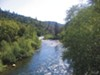 Will EBMUD save the Mokelumne River?