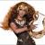 Will Honey Mahogany Become America's Next Drag Superstar?