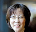 Wilma Chan v. Beverly Johnson