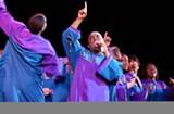 singing_eblast_5-11.jpg