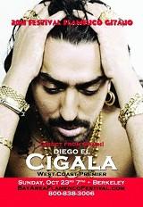 flamenco_fest.jpg
