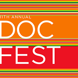 docfest_2012_square.png
