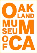 Win Tickets to Oakland Museum of California!