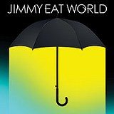 jimmyeatworld.png