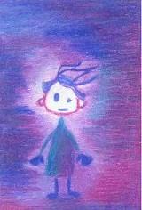 purpleme_jpeg-magnum.jpg