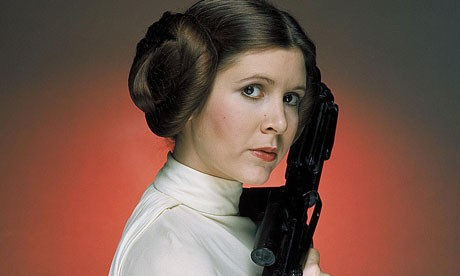 princess_leia_s_characteristic_hairstyle.jpg