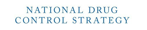logo_NDCS.jpg