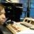 Youth Radio Beyond the Airwaves