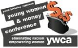 eb_ast_women_money.png