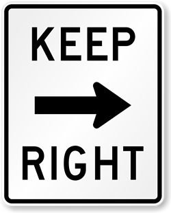 keep-right-arrow-sign-x-r4-7a.png