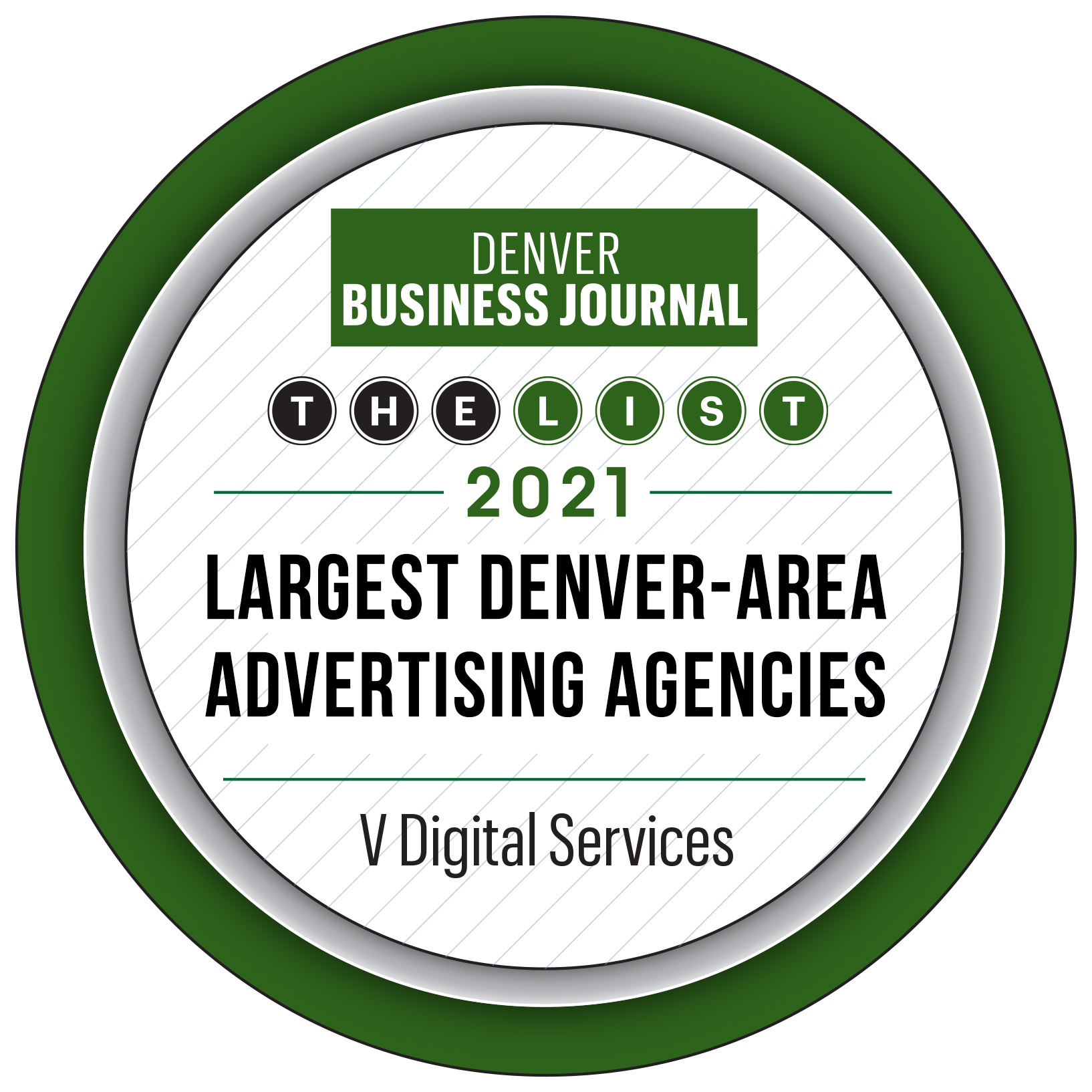 denver-business-journal-2021.png
