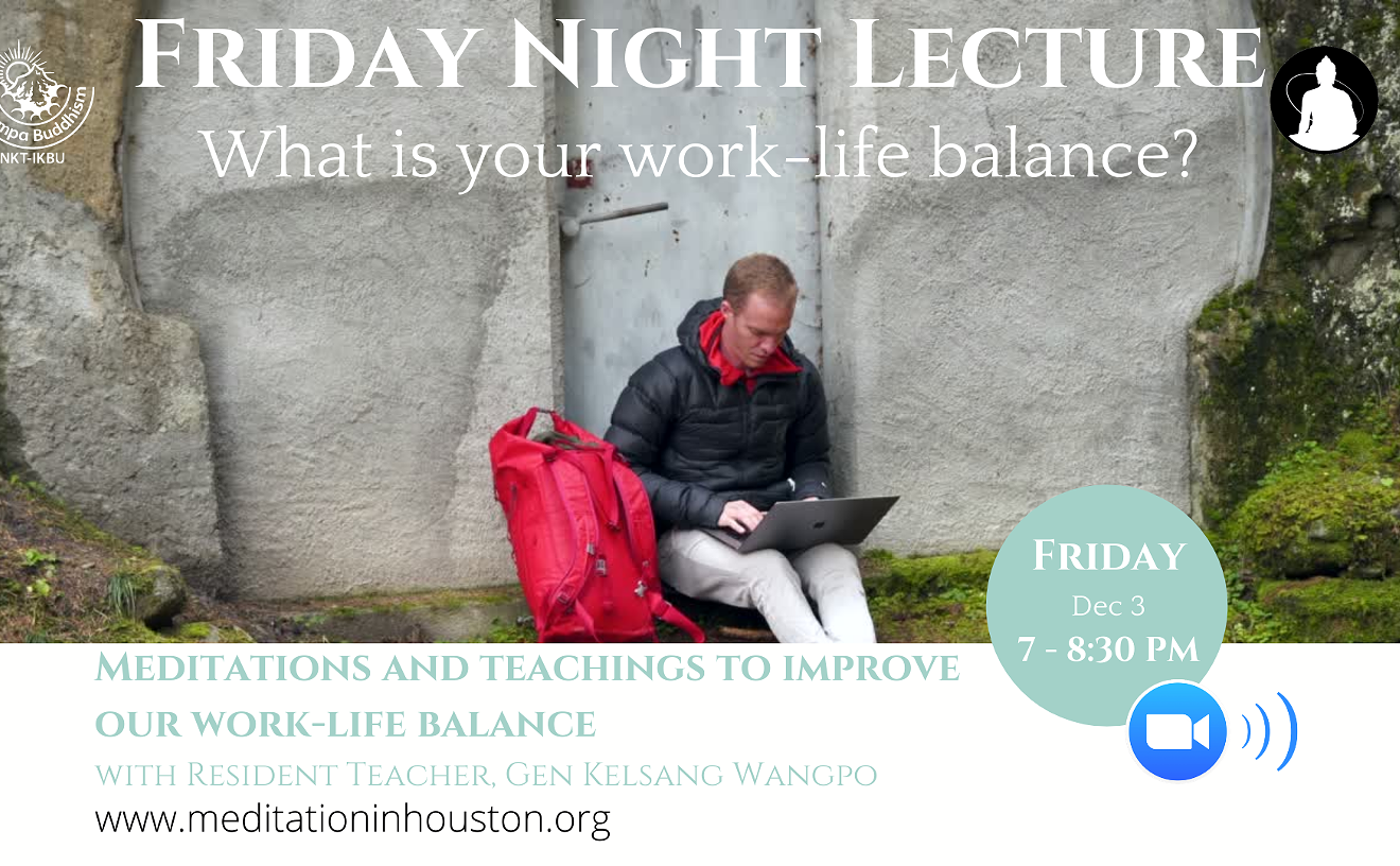 2021-12-03-friday_night_lecture-_1920_x_1080.png