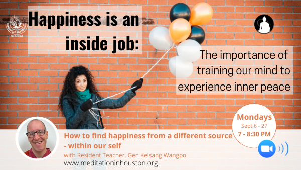 2021_sept_gp_-_happiness_is_an_inside_job_600_x_338.png