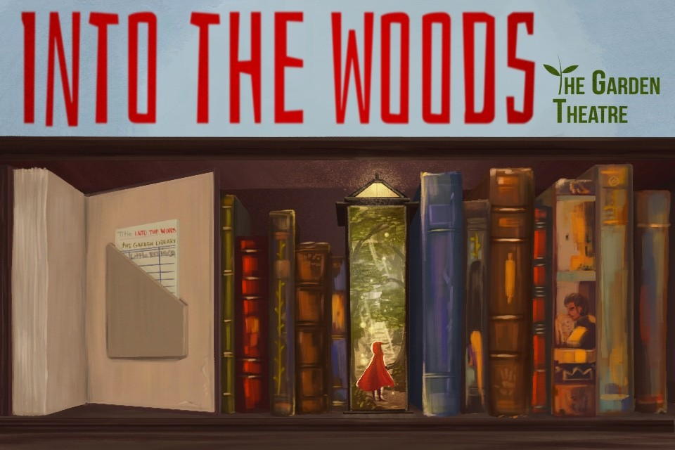 into_the_woods_marquee.jpg