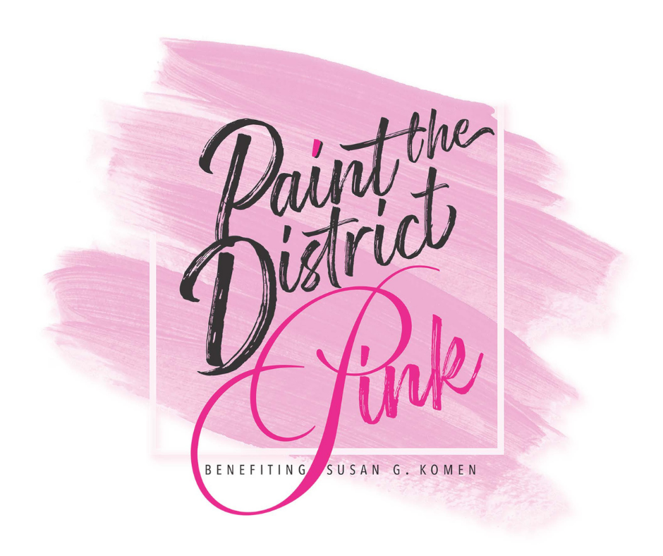 paint_the_district_pink_-_logo_-_facebook.png
