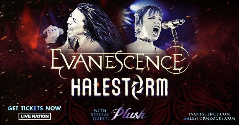 evanescence_-_halestorm_2021_-_p_-_800x419.jpg