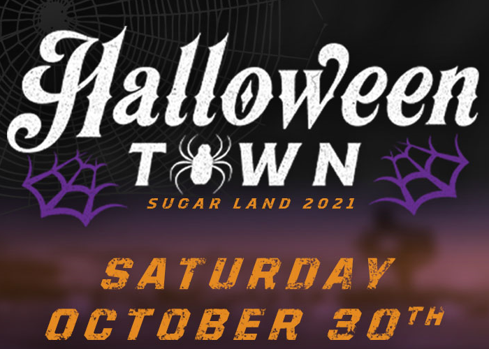 halloween_town_2021.png