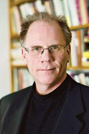 Robert McChesney, professor of communication at University of Illinois Urbana-Champaign, and his latest book: Dollarocracy: How the Money and Media Election Complex is Destroying America.