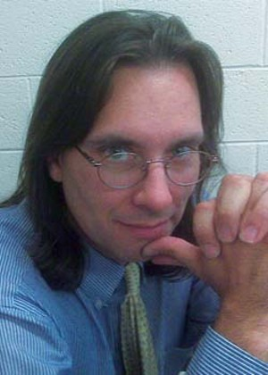ITfilm critic Chuck Koplinski.