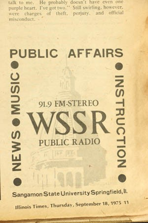 19815.jpg