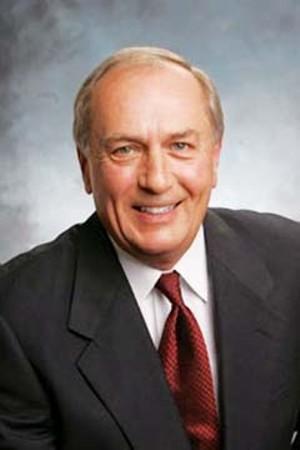 Kurt Friedenauer