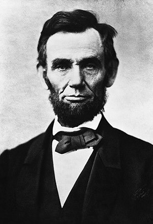 Lincoln on Leadership for Today: Abraham Lincoln's Approach to 21st Century Issues. By Donald T. Phillips, Houghton Mifflin Harcourt.