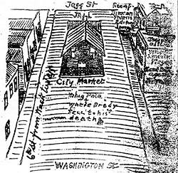 18891.jpg